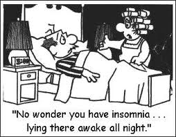 Insomnia(2)
