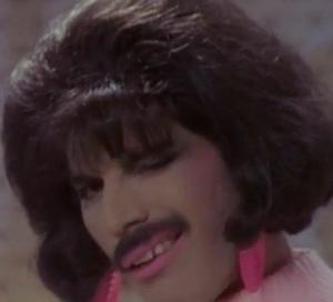 Freddie M